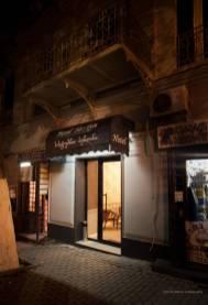 "Гостиница ""Marlyn"" - сердечное гостеприимство в сердце Тбилиси"