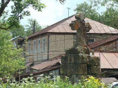 Праздник Ломисоба в Грузии