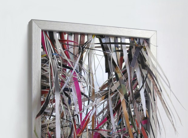 """Exposition """"Les Nouvelles Métamorphoses 2014"""""""