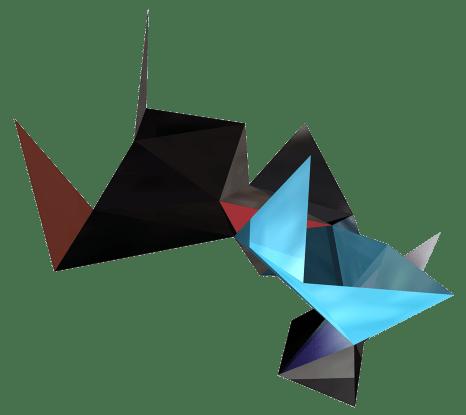 Sculpture digitale