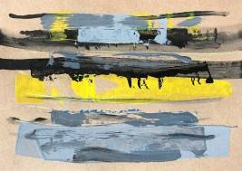"""Empreintes du Tao"", n° 188"