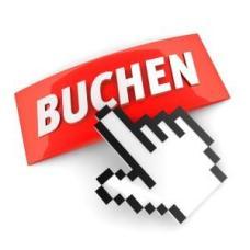 buchen©vege