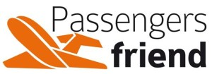 passengersfriend_logo