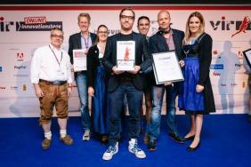 Expedia siegte 2015 mit ihrem MICE- & Gruppenbuchungs-Tool