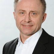 Michael Sattel
