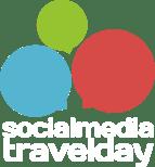 logo-socialmediatravelday