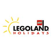 quadrat-logo-legoland-holidays-web
