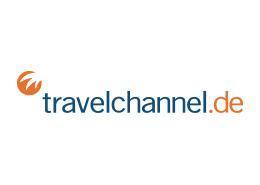 travelchannel-mitglied