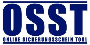 OSST-Logo