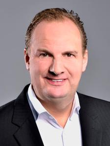 Markus Orth
