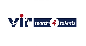 search4talents - VIR