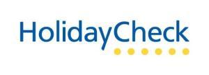 HolidayCheck_logo