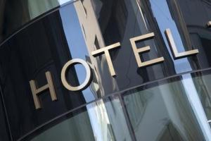 Die EU-Pauschalreiserichtlinie hat weitreichende Konsequenzen für Hotels ©kevers
