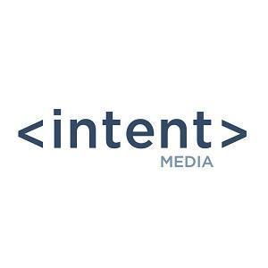 intent-media-foerderer