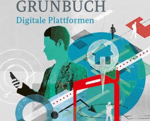 gruenbuch-digitale-plattformen