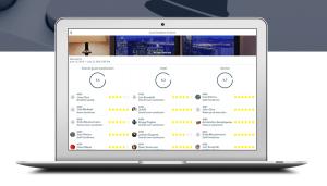 hotel-admin-portal roomatic