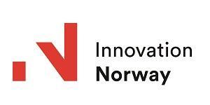 innovation_norway