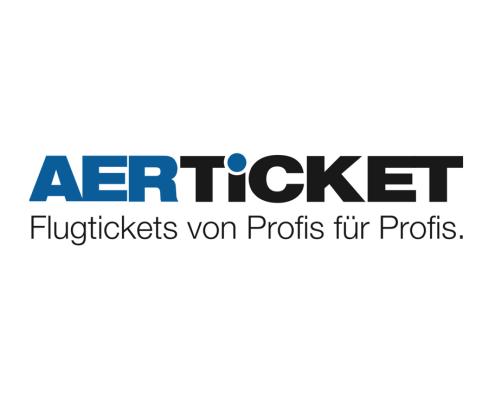 AER Logo Website