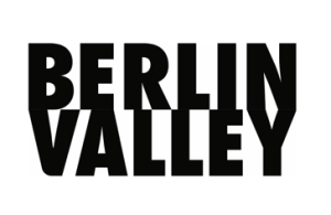 Berlin Valley Logo klein