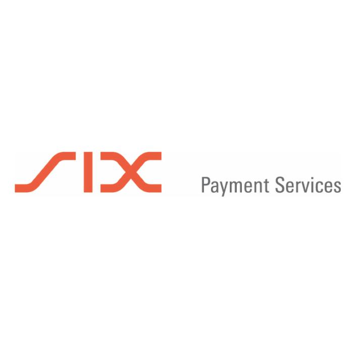 Six Logo Website