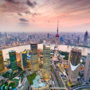 Fotolia Shanghai