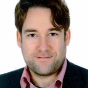 Dr. Dominik Rossmann