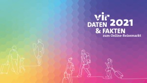 CoverVIRDaten&Fakten2021