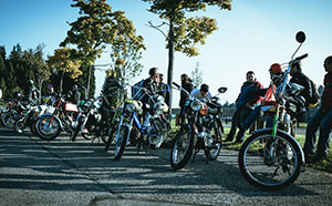 Vorarlberg-Moped-Ride-4