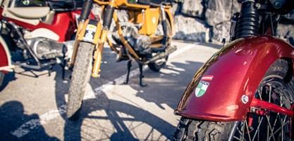 Vorarlberg-Moped-Ride-8
