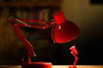 Купи квартиру в престижном районе Санкт-Петербурга!