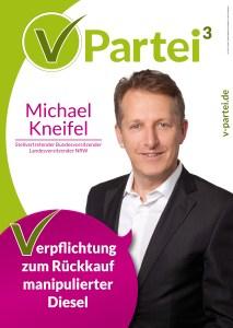 Michael Kneifel