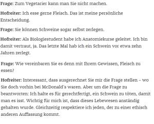 Quellenauszug: zeit.de