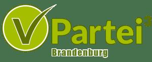 V-Partei Brandenburg