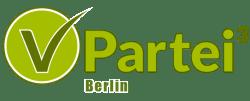 V-Partei Berlin
