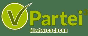 V-Partei Niedersachsen