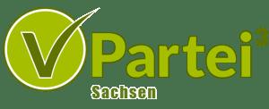 V-Partei Sachsen