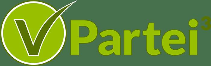 V-Partei-Logo