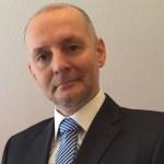 Generalsekretär Heiko Kremer-Bläser zum Skandal um verseuchte Eier