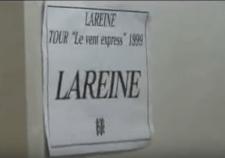 lareine.backstage