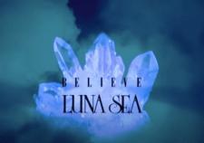 lunasea.belive