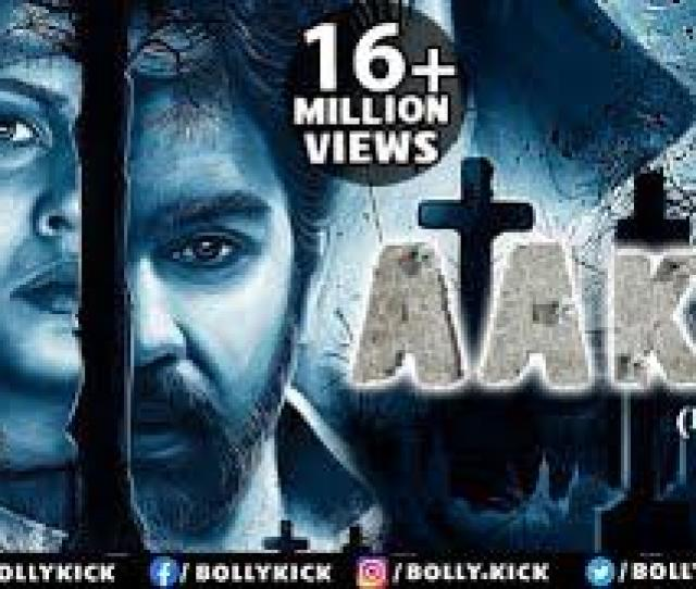 Aake Full Movie Hindi Dubbed Movies  Full Movie Chiranjeevi Hindi Movies Horror Movies