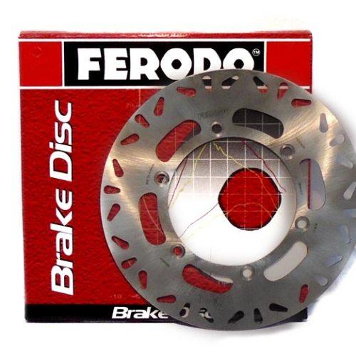 Ferodo FMD0093R