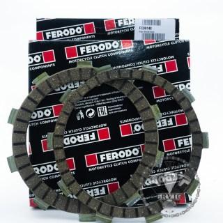 FERODO FCD0140