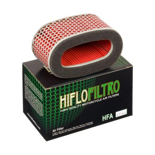 Hiflofiltro HFA1710