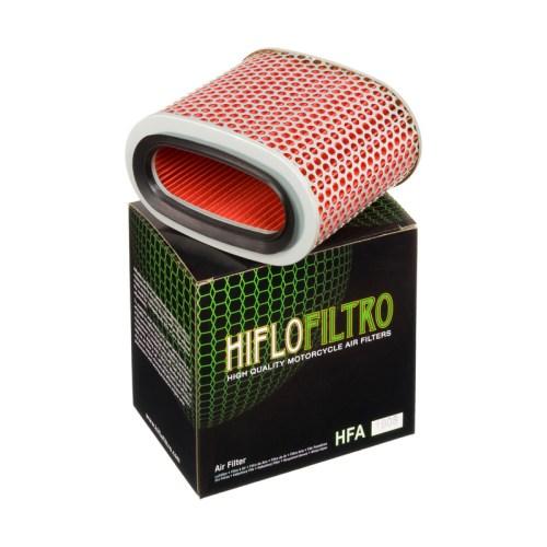 Hiflofiltro HFA1908
