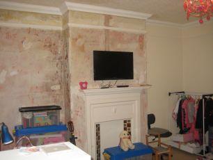 Seaton Bedroom 3