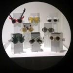 Holon design museum