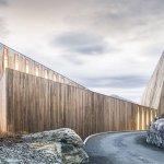 Romsdal Folk Museum