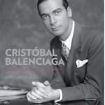 Balenciaga. Retrospective