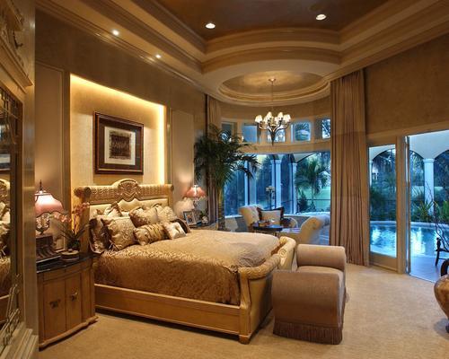 wainscoting ideas for living room new york style صور بيت الملك عبد الله .. - منتديات عبير